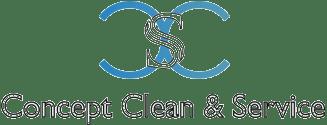 Concept Clean & Service MT GmbH - Logo